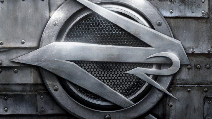Devin Townsend – Z2