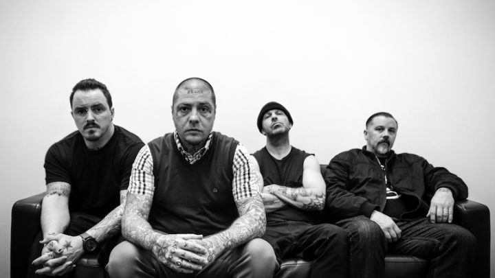 Rancid stream new album in full on YouTube