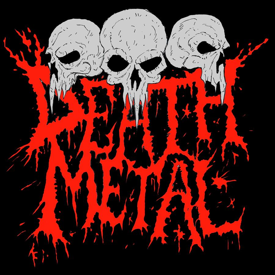 Ten Underrated Death Metal Gems from the 90's