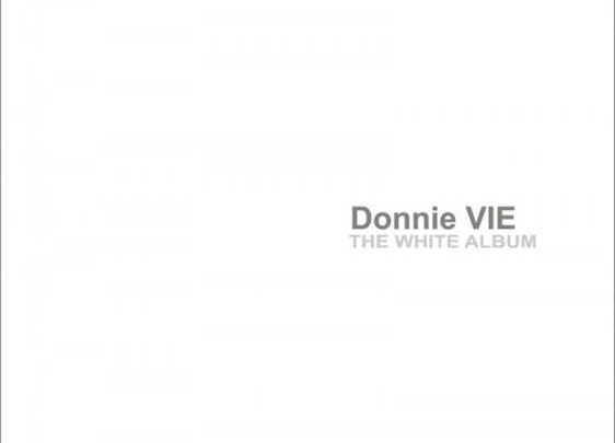 Donnie Vie (Enuff Z'nuff ) announces new album