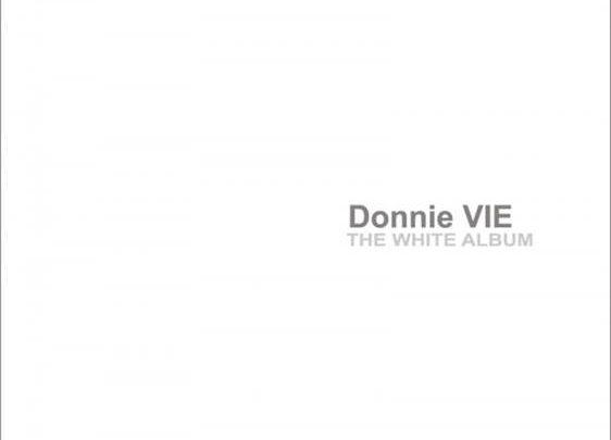Donnie Vie (Enuff Z'nuff ) announces new album