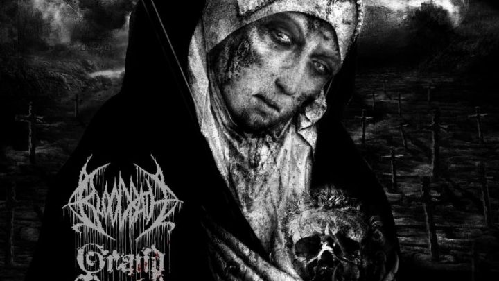 Bloodbath – Grand Morbid Funeral