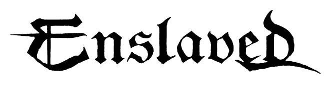 Enslaved Announce New Album