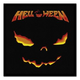 HELLOWEEN – Release Album Title & Artwork