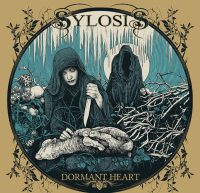 Sylosis-Dormant-Heart-cover