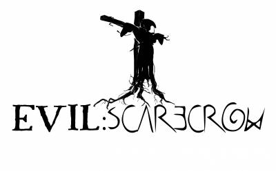 Evil Scarecrow – Road To Download Tour