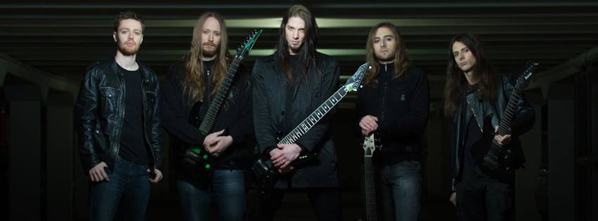 Interview with Linus Klausenitzer from Alkaloid