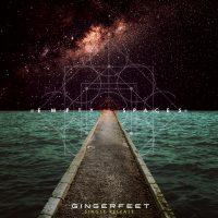 Gingerfeet Artwork - Empty Spaces