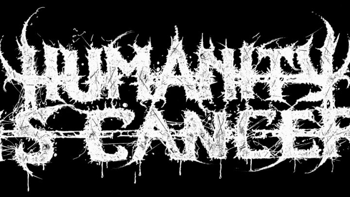 Humanity is Cancer Taps Drummer Lyle Cooper