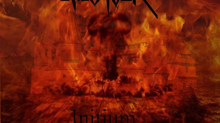 InsaniteR – Initium EP