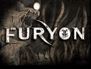 FURYON Confirmed for Poland's Woodstock Festival