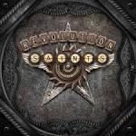 Revolutions Saints – Revolutions Saints