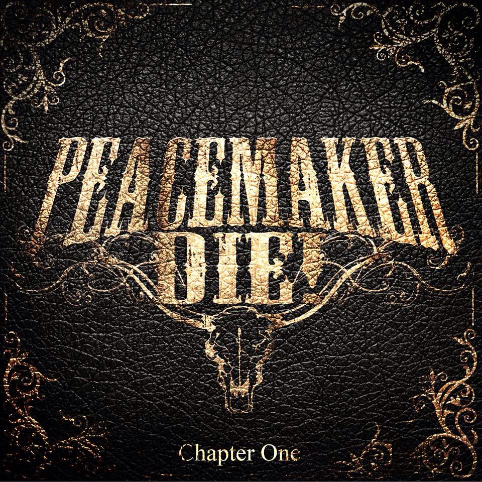 Peacemaker, DIE! release video single 'Time'