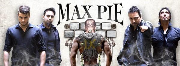 Max Pie 2