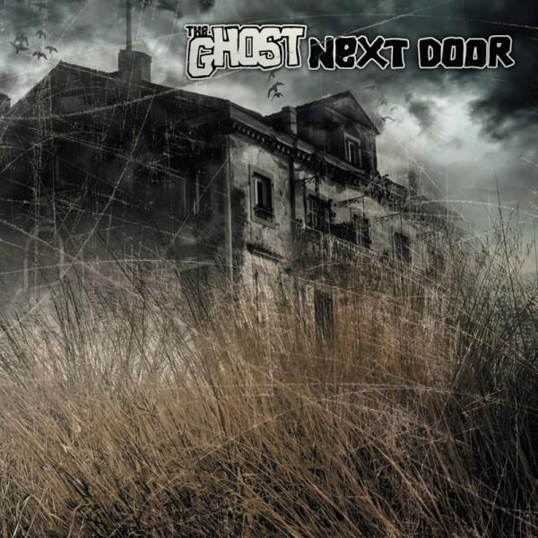 THE GHOST NEXT DOOR Reveals Debut Album Details