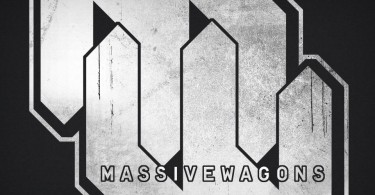 Massive-Wagons