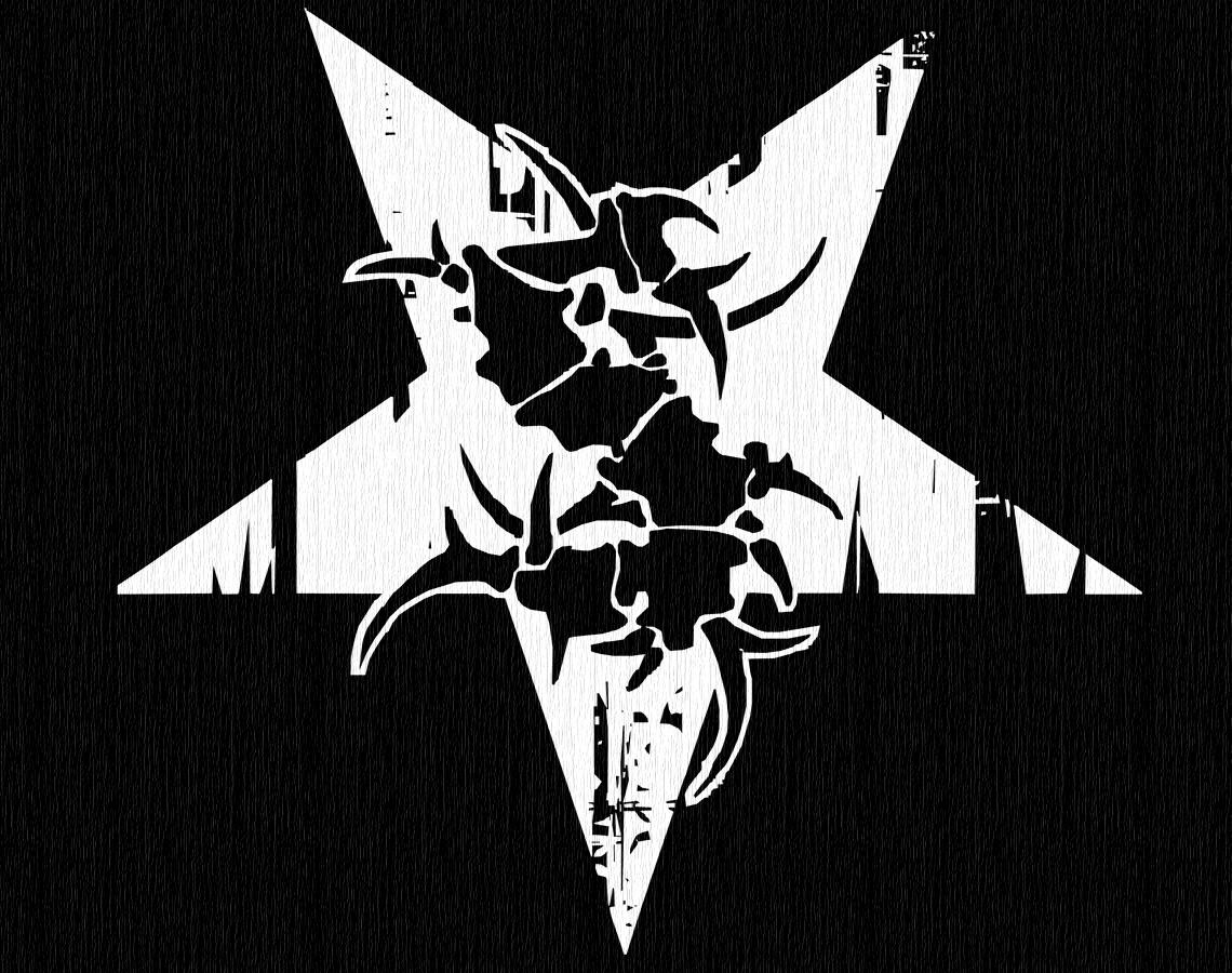 SEPULTURA – 30th anniversary UK tour dates and 'Sepultura Under My Skin' digital single
