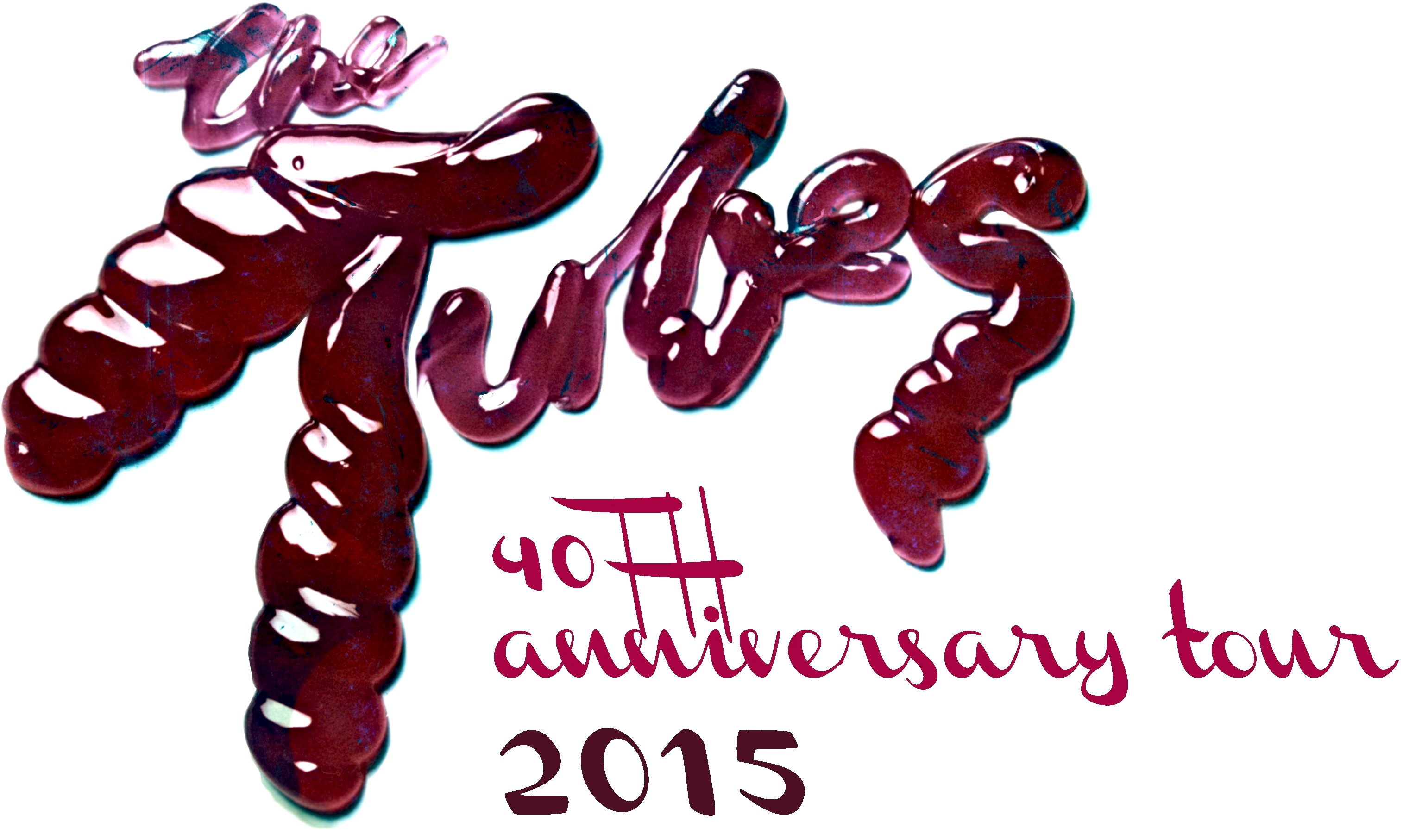 The Tubes Celebrate 40th Anniversary