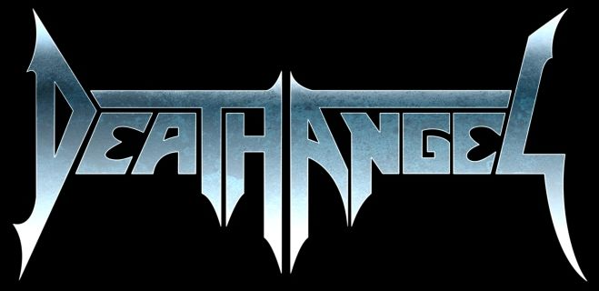 DEATH ANGEL RELEASE SECOND OFFICIAL LIVE TRACK