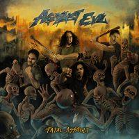 AgainstEvilAlbum