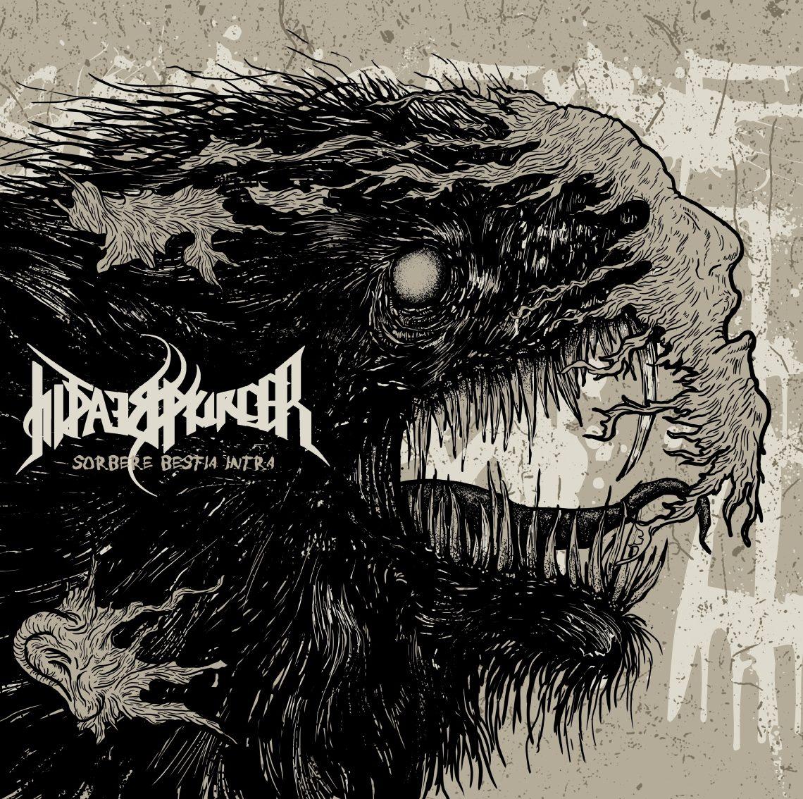 Beastial Murder – Sorbere Bestia Intra EP