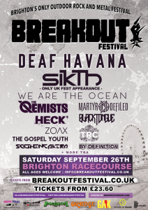 BREAKOUTFEST_POSTER_3-small