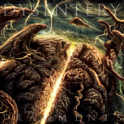 Dysentery – Fragments