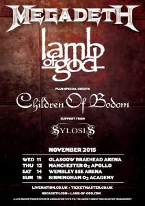 Megadeth_Lamb_Of_God_Tour