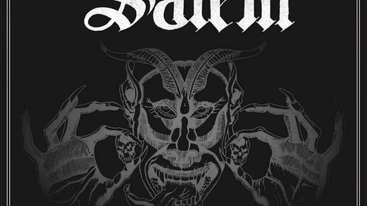 Salem – In The Beginning…