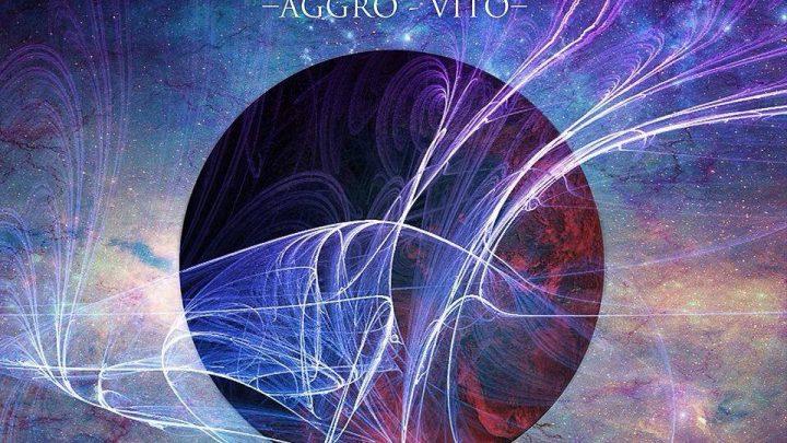 Seething Akira – Aggro Vito EP