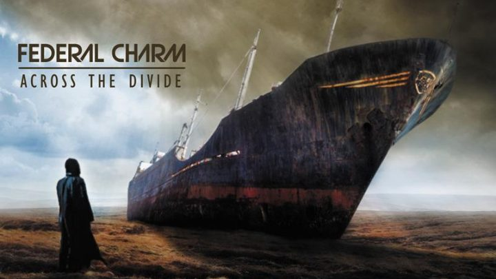 Federal Charm to release new album