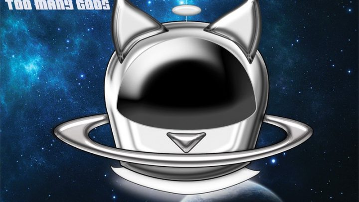 CATS in SPACE want you to win the 'CAT STRAT'