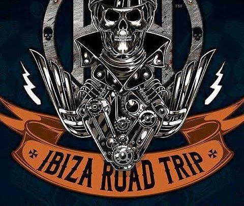 Black Spiders, Vardis & Screaming Eagles join HRH Road Trip Cycle 7