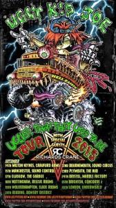 2015-02-04-uk-tour-poster