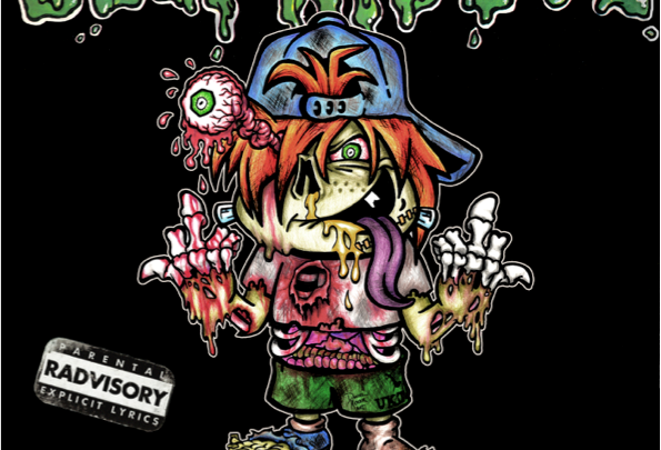 Ugly Kid Joe – Uglier Than They Used Ta Be album review