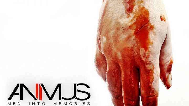 Animus – Men Into Memories Review