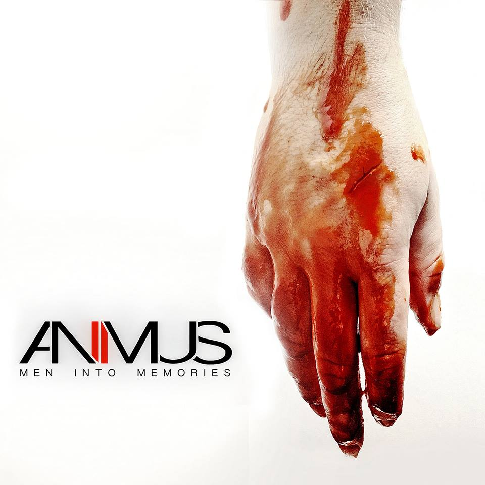 Animus – Men Into Memories Review