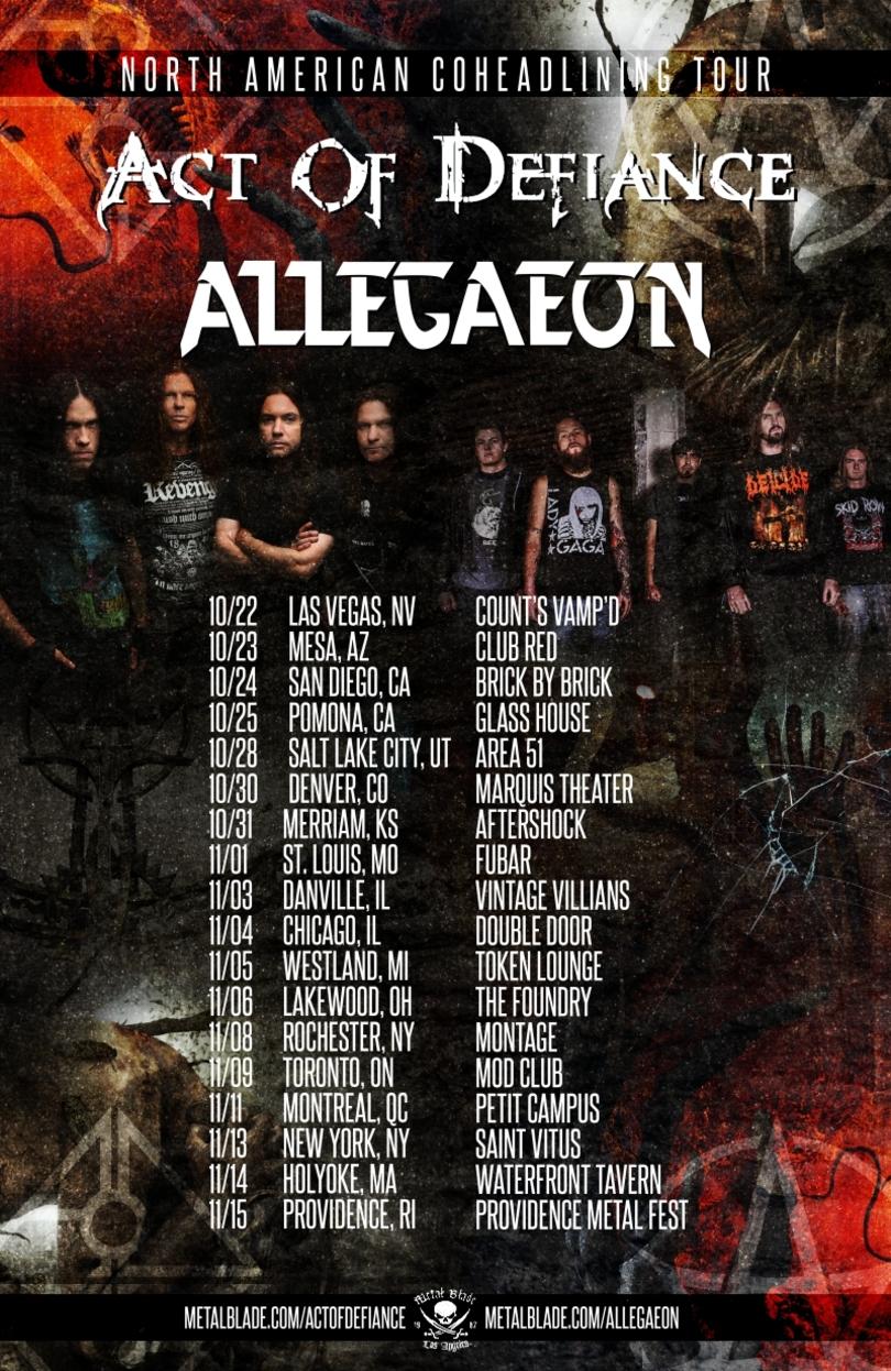 aod-allegaeon-tour-lg