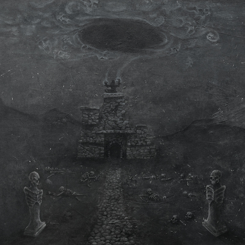 malignance-front-cover