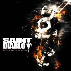 saintdiabloalbum