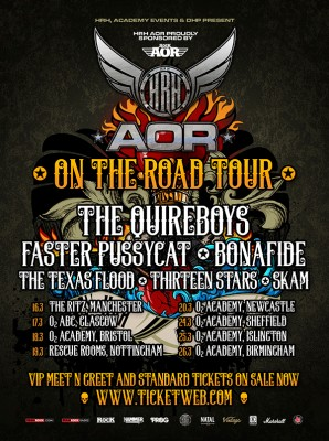 AOR4-0011-On-the-Road-Advert-600px