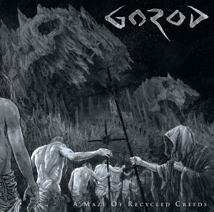 Gorod-A-Maze-of-Recycled-Creeds