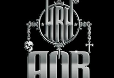 HRH_AOR_Logo