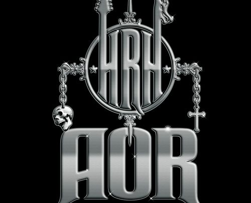 Your chance to see Skid Row and Night Ranger at HRH AOR6 Festival