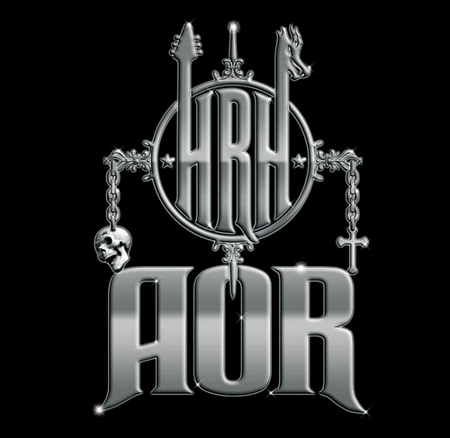 HRH ANNOUNCE DOZENS OF ACTS FOR HRH AOR VI IN 2018