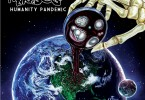 Punching Moses - Humanity Pandemic