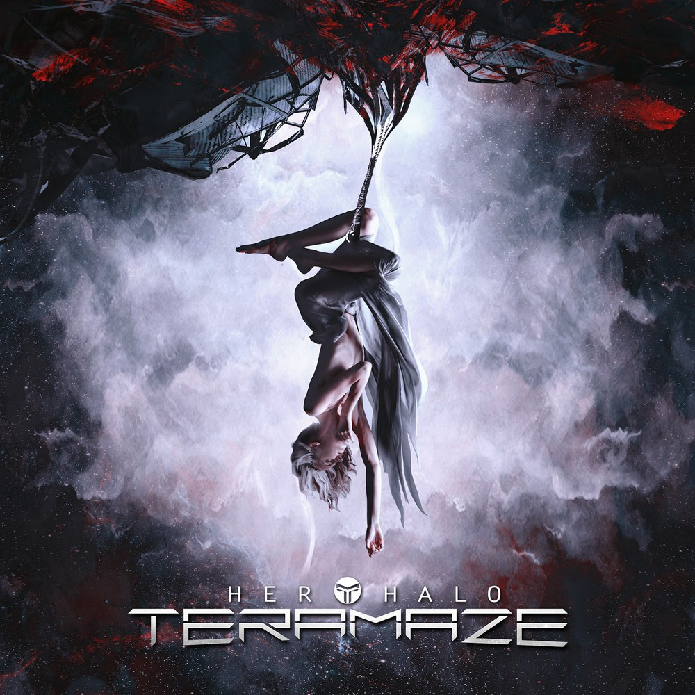 """TERAMAZE – """"HER HALO"""" CD REVIEW"""
