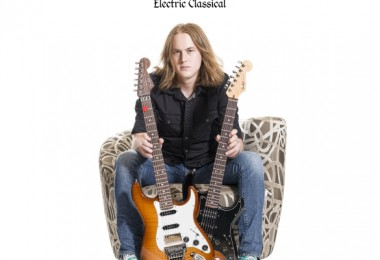 samcoulson-electricclassical-med-res