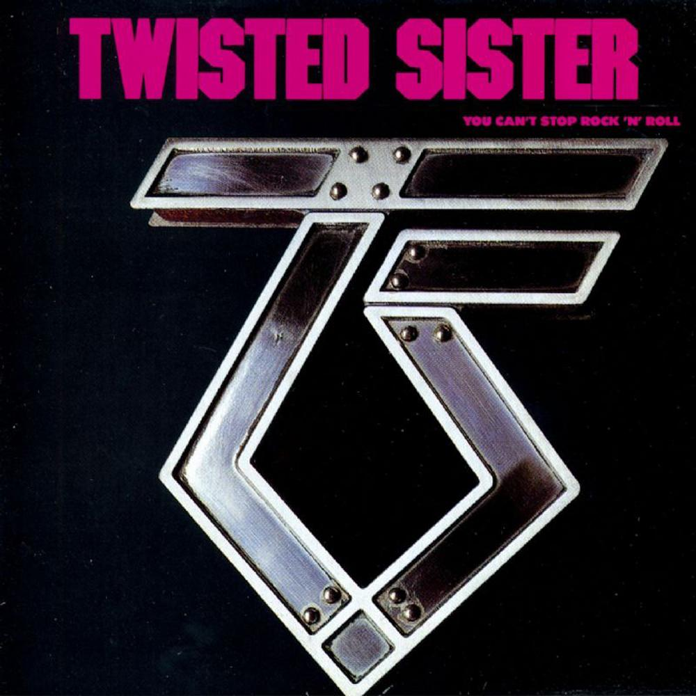 We are Twisted F*cking Sister!' The Movie – Cover Artwork Changed & New European Release Date Announced: