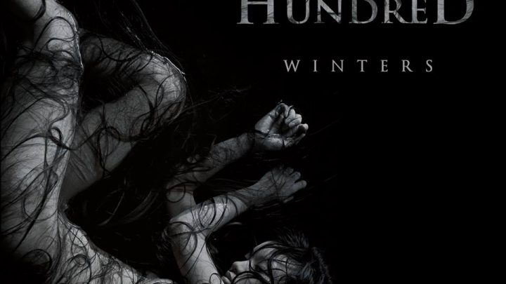 The Five Hundred – Winters CD Review